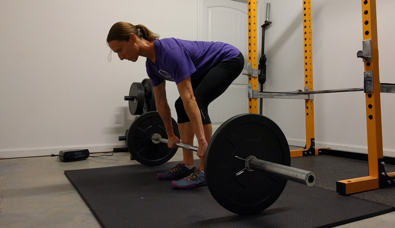 bent-over-row-img